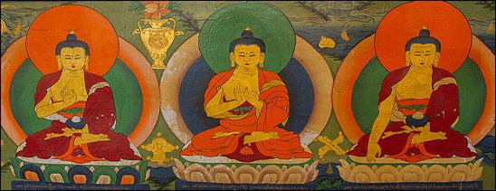 cattolico dating buddista Quotazioni per la datazione di qualcuno nuovo