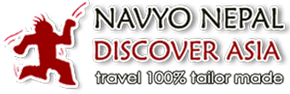 Navyo Nepal Discover Asia